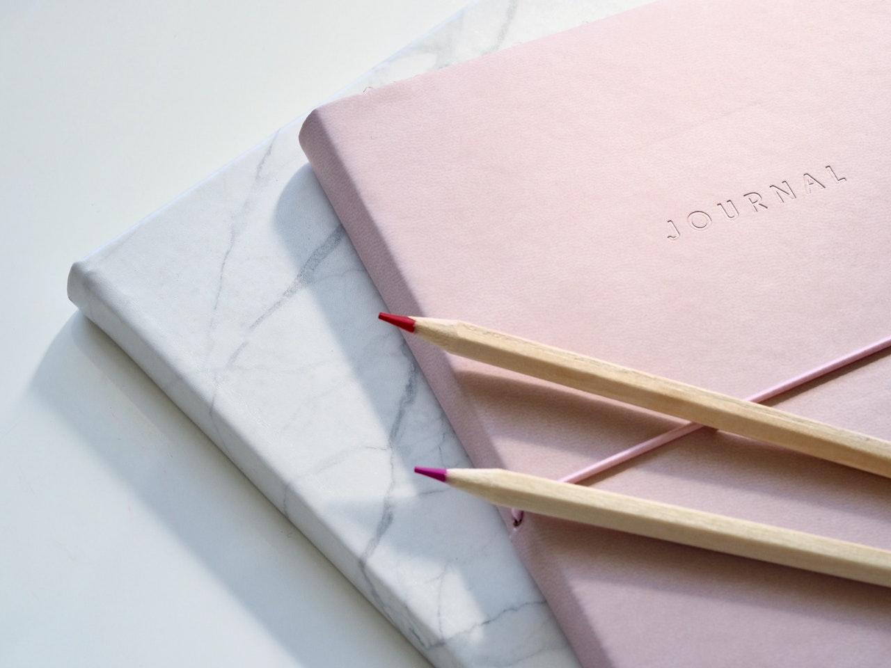 Dream Journal | Todo lo que necesitas saber